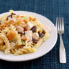 Cashew Chicken Pasta Salad