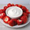 Best Ever Fruit Dip