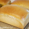Soft Wheat Bread