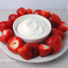 Best Ever Fruit Dip
