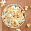 White Chocolate Crunch Snack Mix