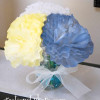 Coffee Filter Flower Tutorial