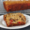 Loaded Banana Bread Recipe