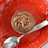 Easy Chocolate Mousse (3 Ingredient)