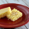Family Favorite Sweet Cornbread