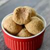 Chocolate Truffle Recipe, the Easy Way!