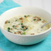 Zuppa Tuscana Soup- Olive Garden at Home!