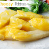 Easy Cheesy Potatoes