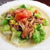 Crock Pot Cafe Rio Pork