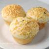 Restaurant Recipe--Magelby's Parmesan Garlic Rolls