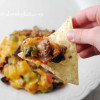 Supper Nachos Recipe