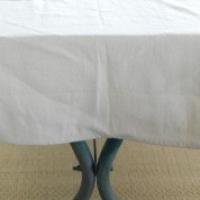 Picnic Tablecloth Tutorial