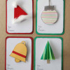 Christmas Gift Tags {Free Printable}