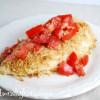 Bruchetta Chicken Recipe