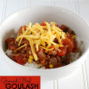 Easy Ground Beef Goulash Recipe