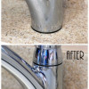 Cleaning Stainless Steel The Easy Way with Steel Meister