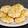 Copycat Red Lobster Biscuits