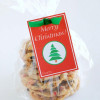 Printable Merry Christmas Gift Tags