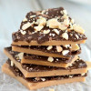Homemade Toffee Recipe