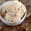 Reese's Ice Cream Recipe