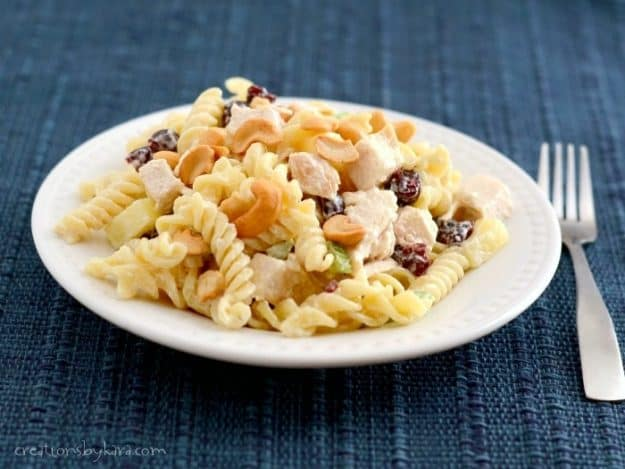 cashew-chicken-pasta-salad-014-3