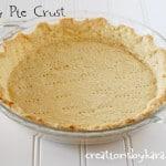 easy-pie-crust-recipe