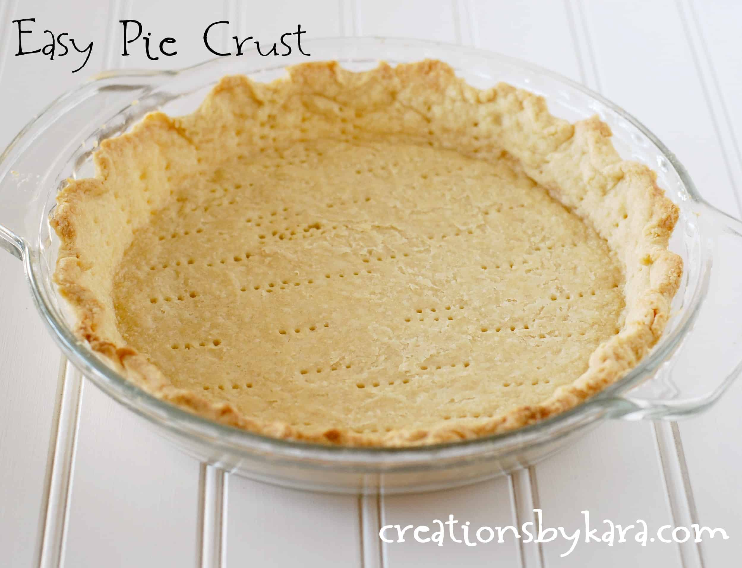 easy-pie-crust-recipe