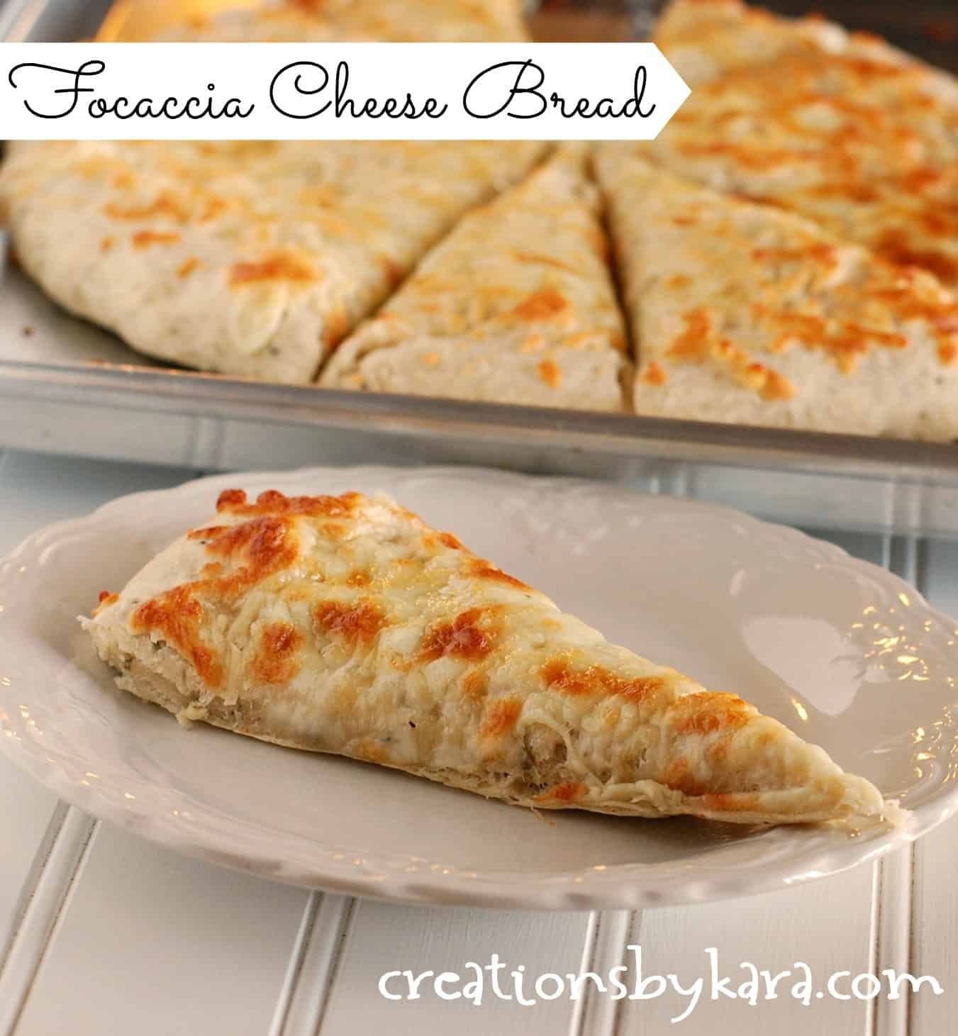 cheese-bread-recipe