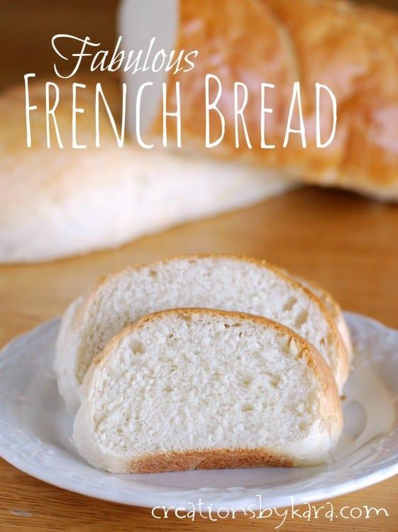 french-bread-recipe
