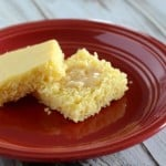 Family Favorite Sweet Cornbread Recipe
