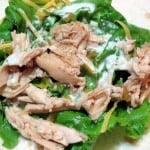 bajio-chicken-salad