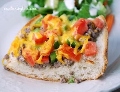 beef-sandwich-recipe