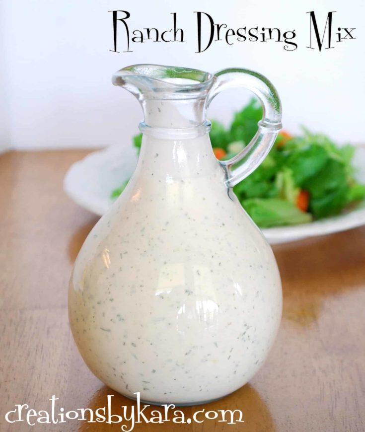 recipe-ranch-dressing-mix