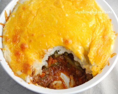 shepherd's pie-recipe