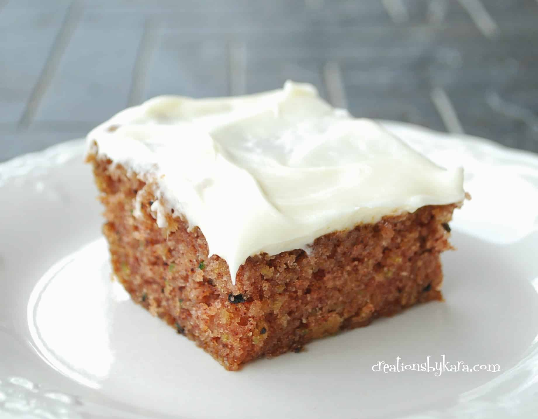 Carrot Orange Cake Recipe Nigella