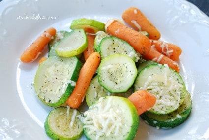 parmesan-zucchini-recipe