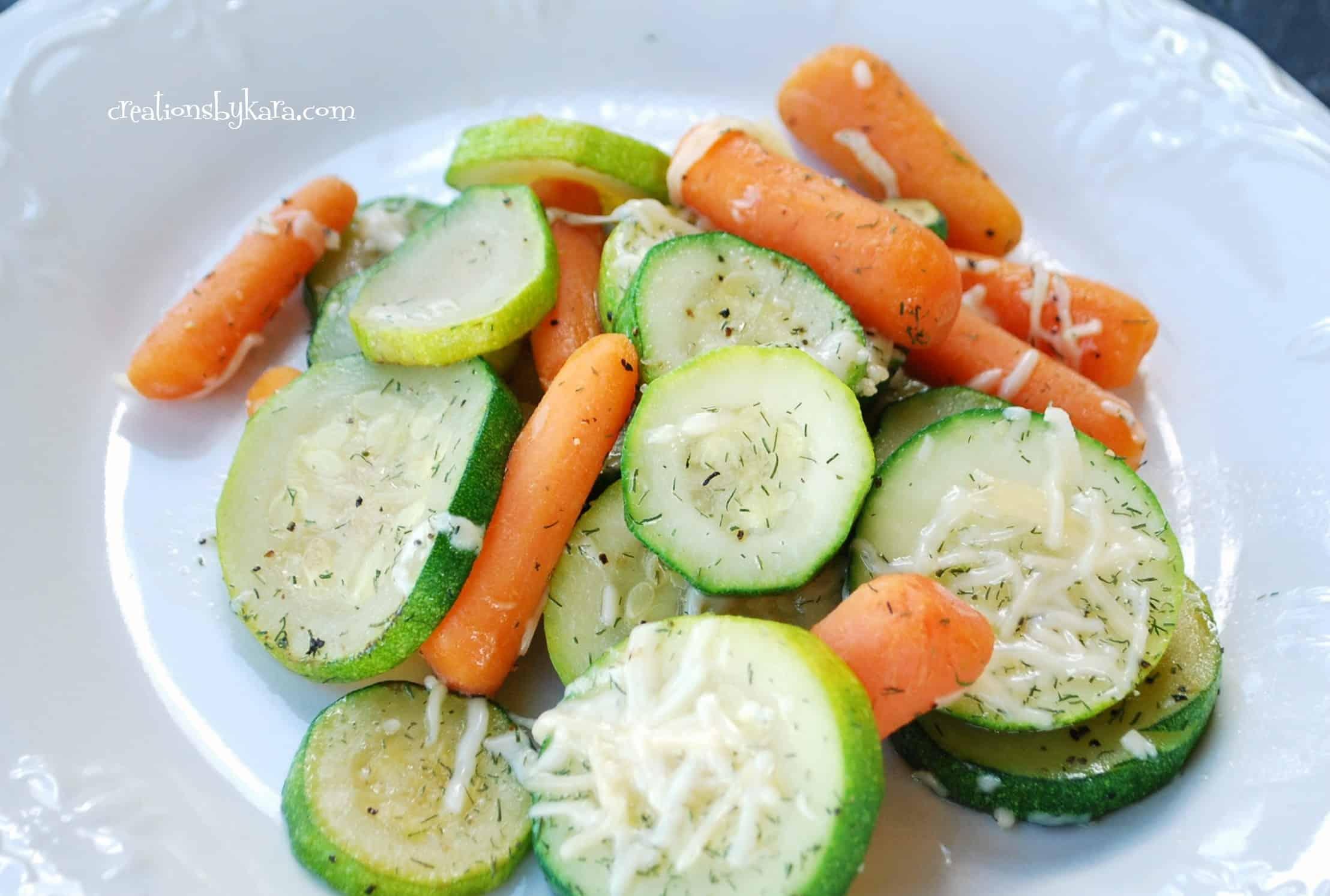 zucchini-recipe