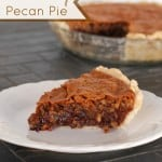 chocolate-chip-pecan-pie