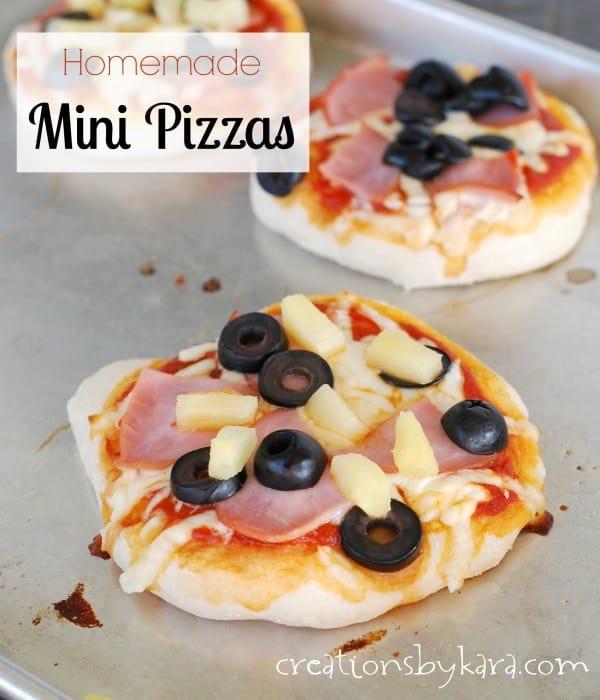 homemade-pizza, pizza-recipe