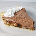 chocolate-pie, recipe