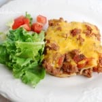mexican-lasagna-recipe