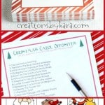 Fun and easy classroom Christmas Party ideas that kids love!