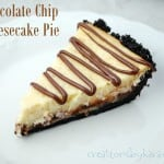 chocolate-chip-pie