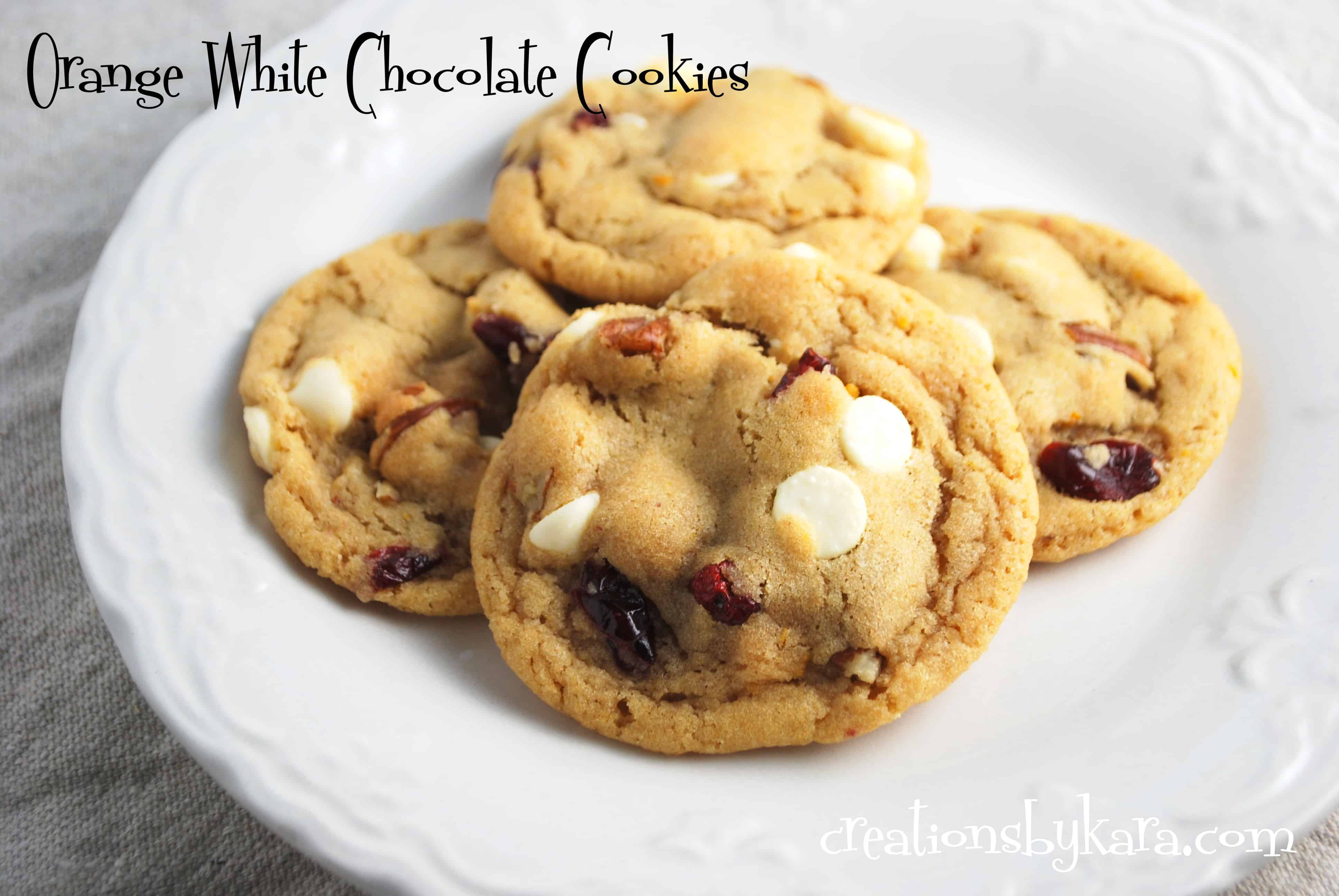 white-chocolate-cookies-recipe