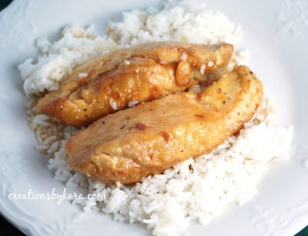crock-oot-recipe, chicken-recipe