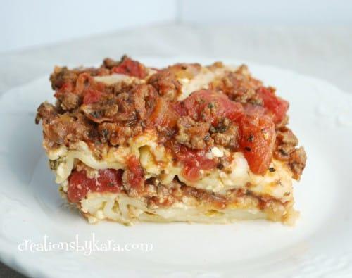 lasagna-recipe