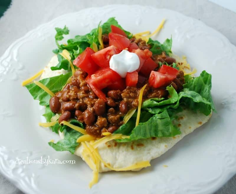 fry bread-navajo taco-recipe