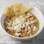 white-chicken-chili-recipe