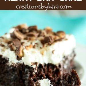 better than everything heath bar cake recipe