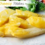 cheesy-potatoes-recipe